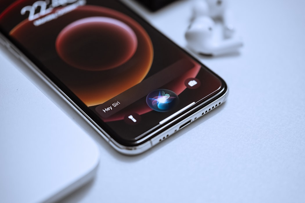 【手機專知】防止誤傳照片!iPhone如何關閉「Siri建議」分享功能? 傑昇通信~挑戰手機市場最低價