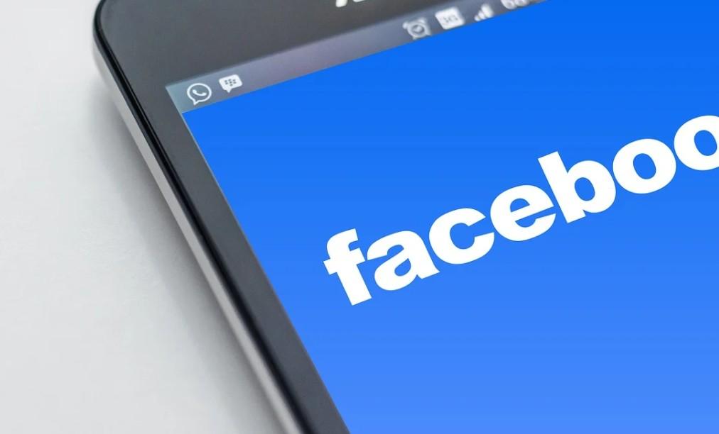 【科技新知】FB臉書如何查看追蹤名單與關閉追蹤功能?