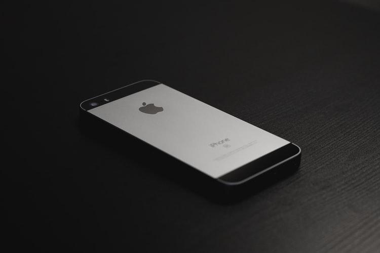 【手機專知】iPhone更新後該如何降級?iOS回復舊版完整教學