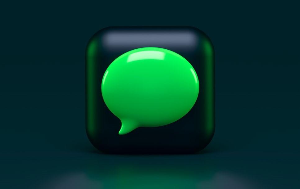 【手機專知】iOS跳槽安卓必看!iPhone如何取消註冊iMessage訊息?