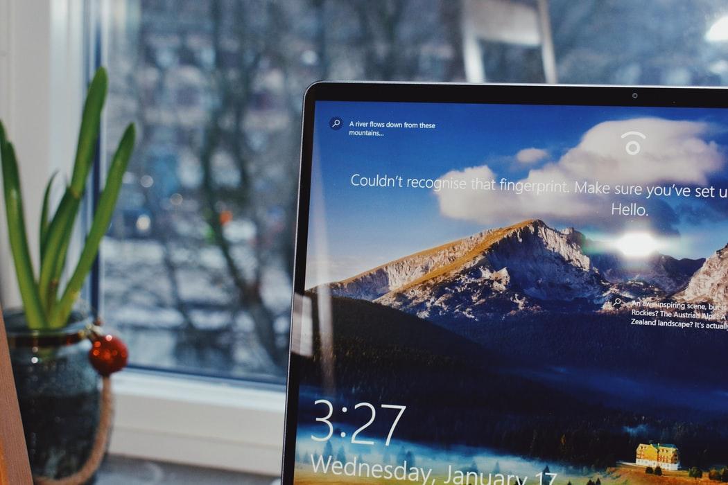 【科技新知】Windows電腦如何啟用動態鎖定?手機一離開電腦立刻自動鎖定!