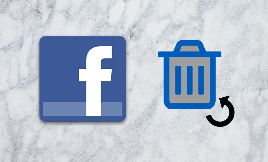 【科技新知】FB臉書誤刪貼文如何還原?教你這招一鍵救回!