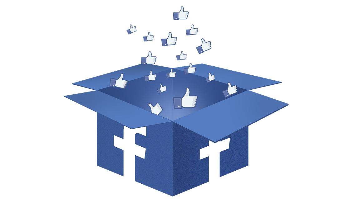 【科技新知】FB臉書如何關閉推播通知?不想收到好友/Marketplace/留言標註通知看這裡!
