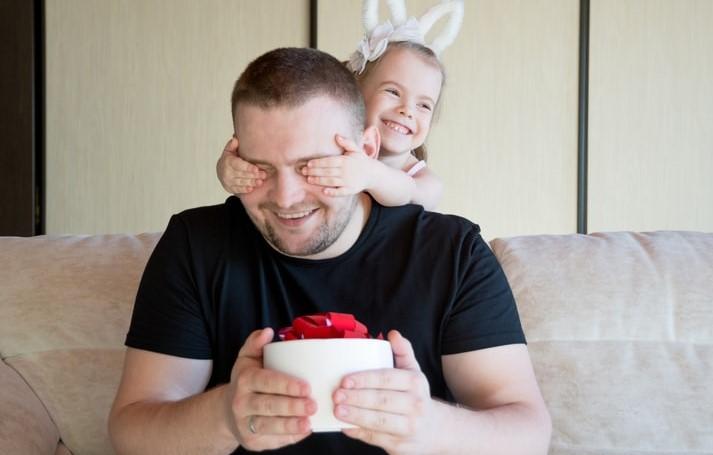 【購機技巧】2021父親節禮物手機推薦!精選9款適合爸爸的手機!