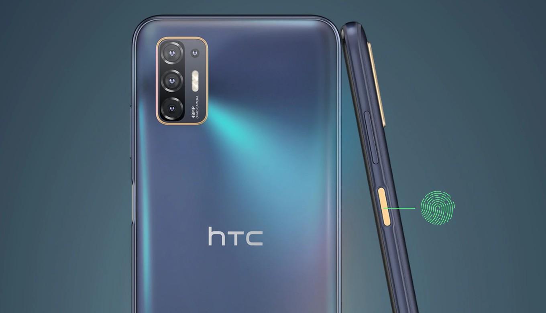 【機型介紹】HTC Desire 21 Pro規格特色及評價!哪裡買價格最便宜?