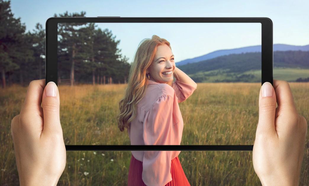 【機型介紹】三星平板Tab A7/A7 Lite規格特色及評價!哪裡買價格最便宜?