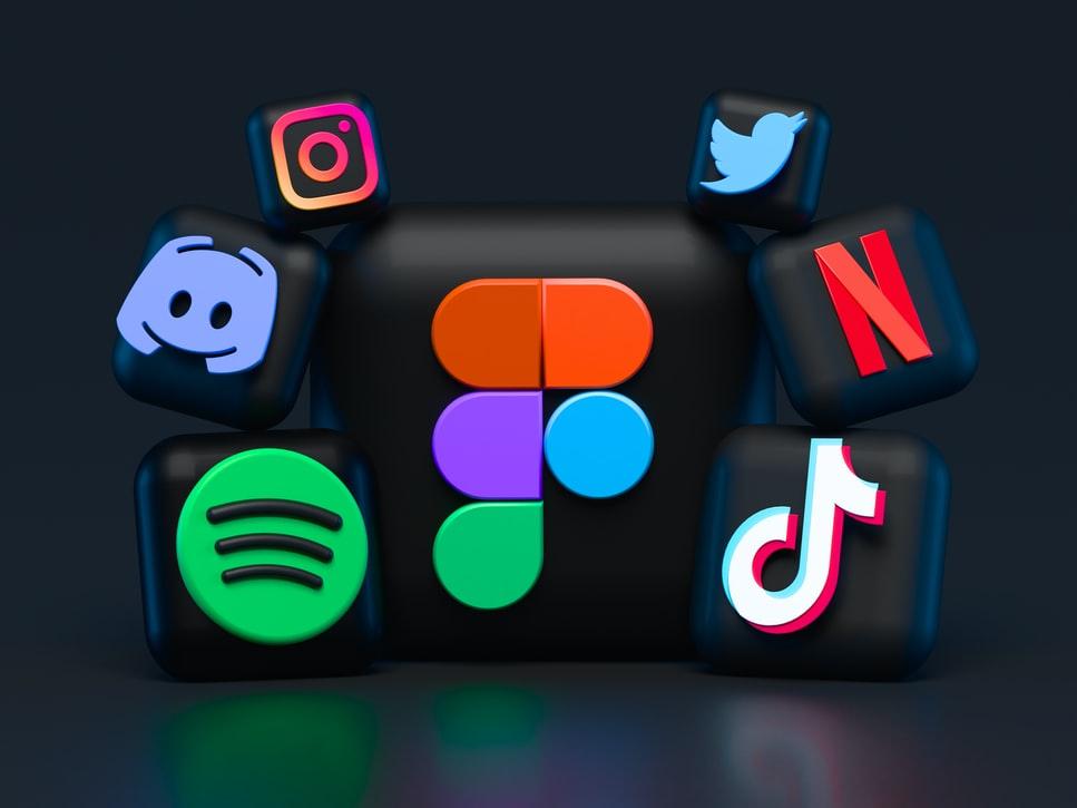 【手機專知】iPhone如何分享App Store商店的應用程式給朋友?