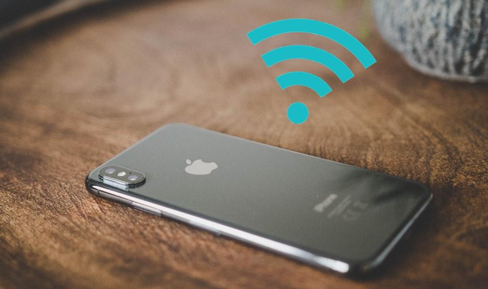 【手機專知】iPhone如何關閉自動連上「公用Wi-Fi」的功能?