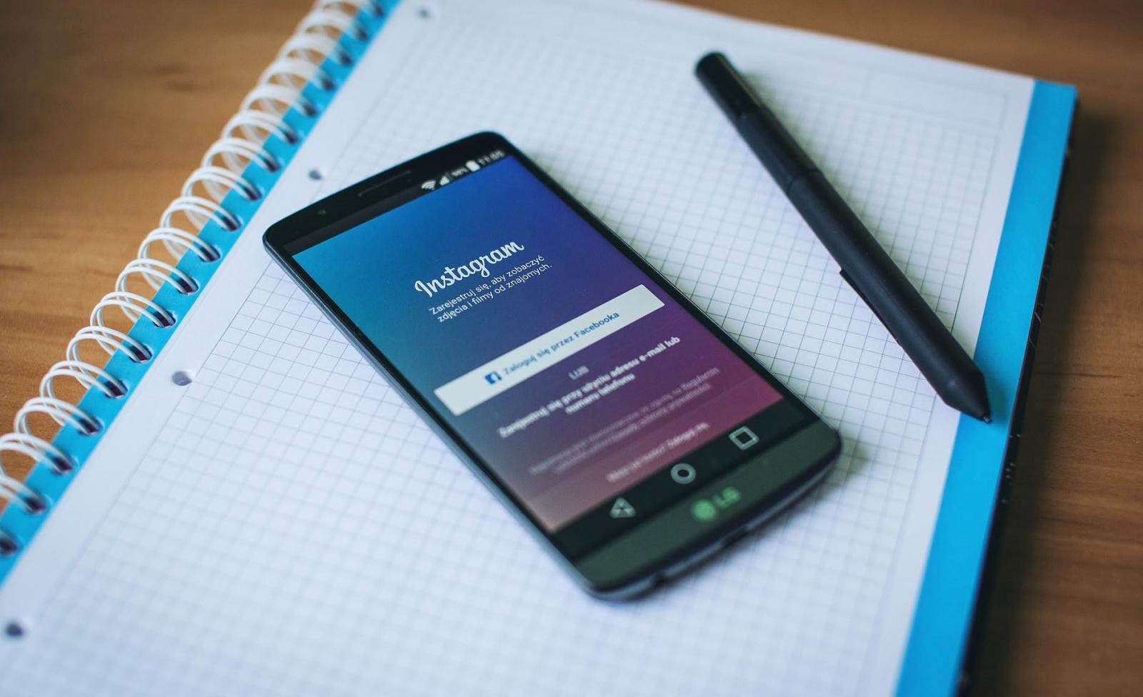 【科技新知】Instagram(IG)如何查看貼文被分享/轉貼次數?用這招馬上看!