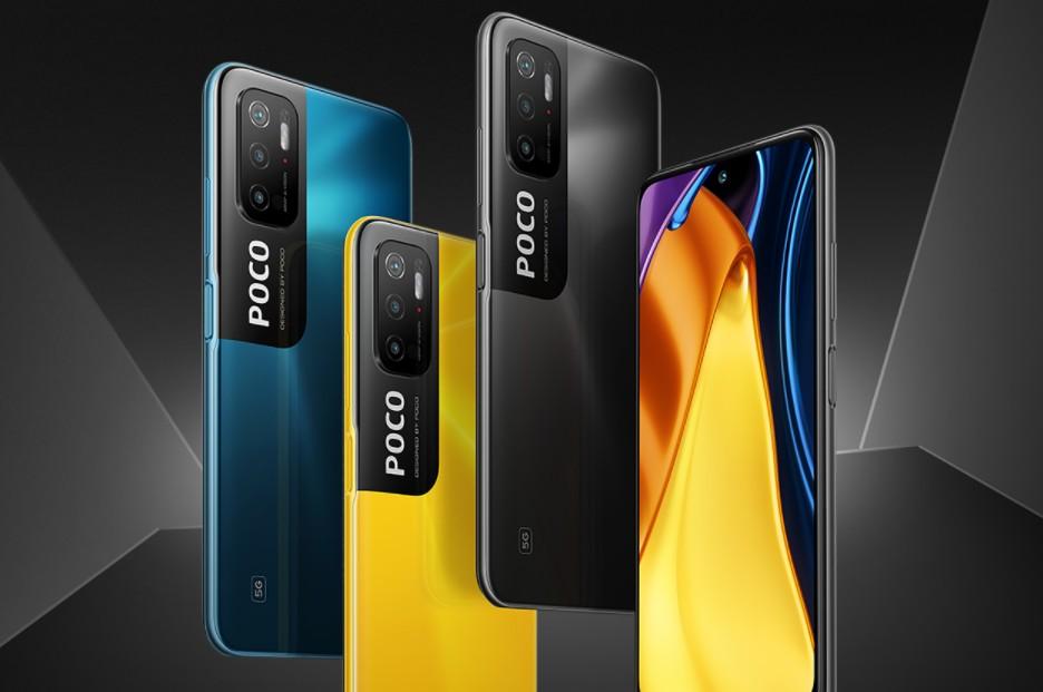 【機型介紹】POCO M3 Pro規格特色及評價!哪裡買價格最便宜?
