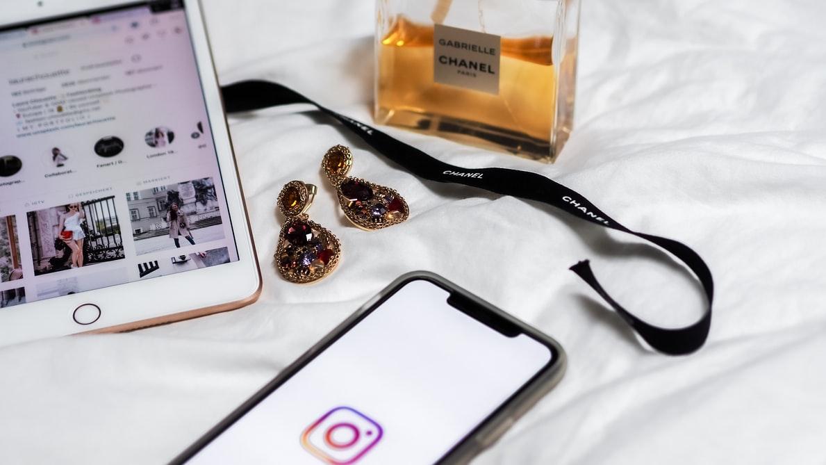 【科技新知】Instagram(IG)如何增加粉絲追蹤數?5招免費增粉技巧