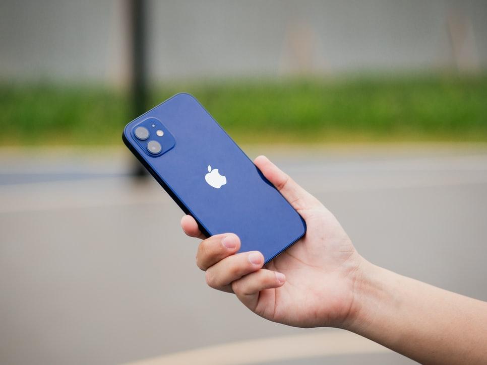 【快訊】iPhone13Pro顏色再增加?石墨黑將被取代 還增古銅、橘色機