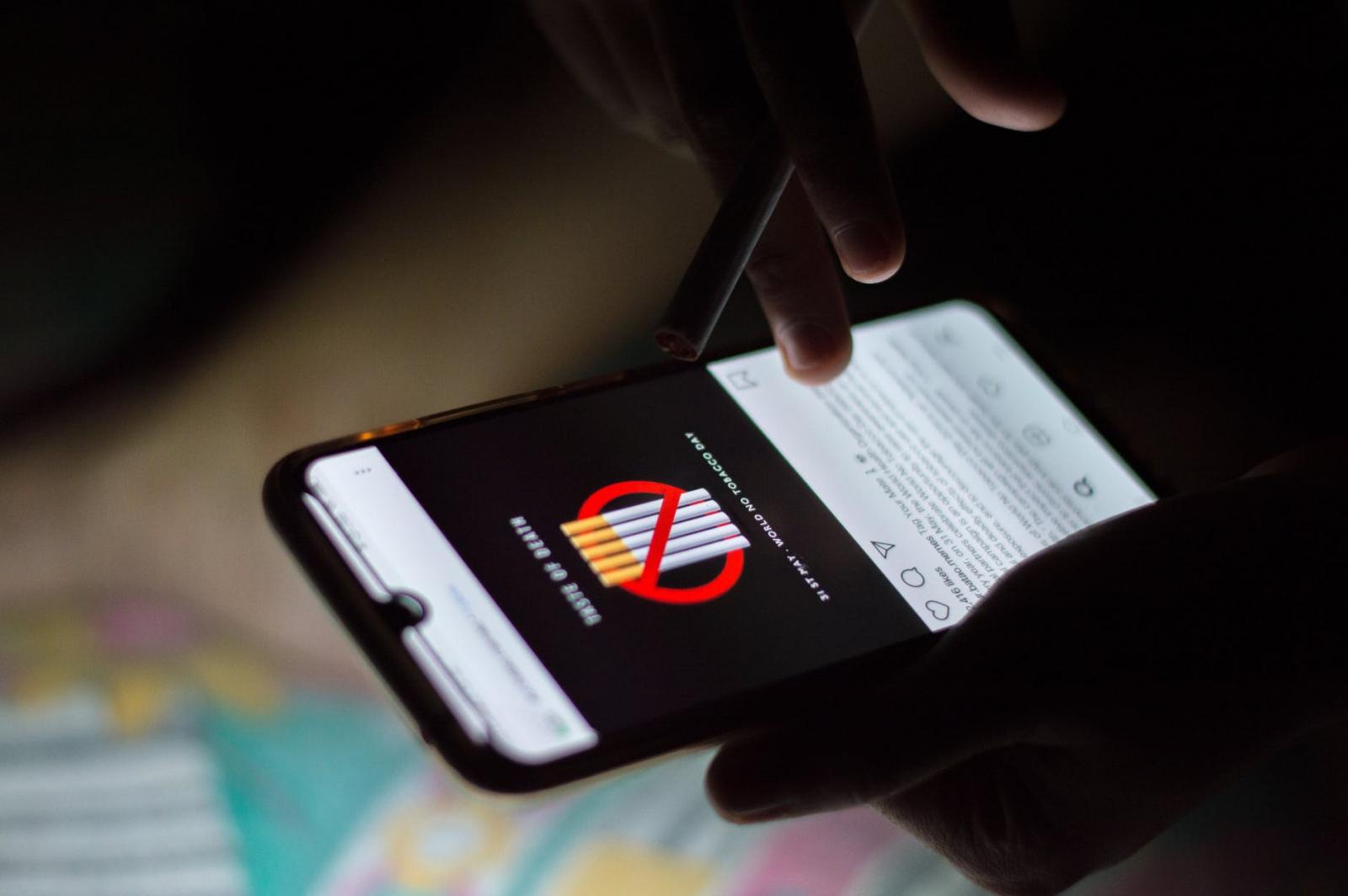 【科技新知】Instagram (IG)如何過濾敏感貼文?敏感內容控制項設定教學