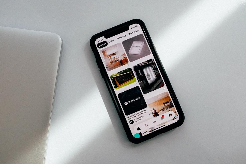 【購機技巧】續約/攜碼換手機的優點及缺點為何?