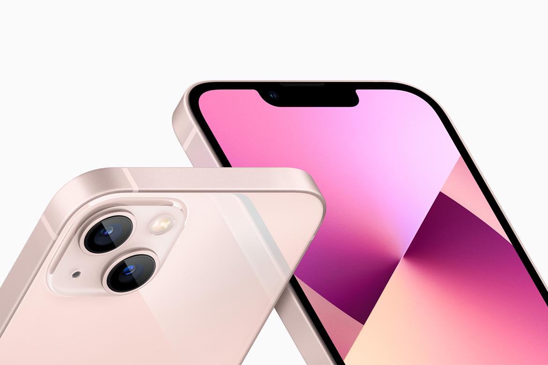 【機型介紹】小尺寸iPhone 13 mini規格整理!值得購入嗎?哪裡買最便宜?