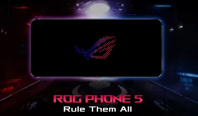 【手機專知】華碩ROG Phone 5跟Phone 3的不同差異為何?消費者該怎麼選擇?