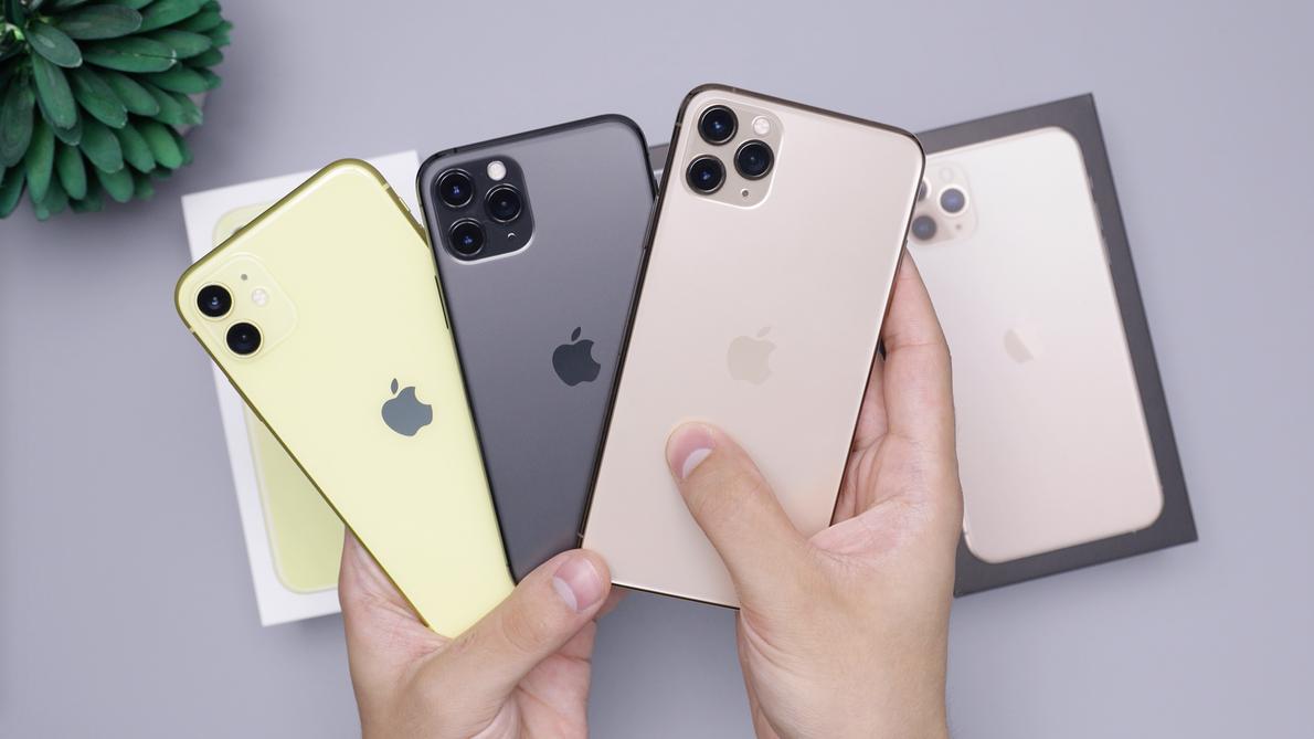 【購機技巧】我該買5G手機嗎?還是買4G手機就好?
