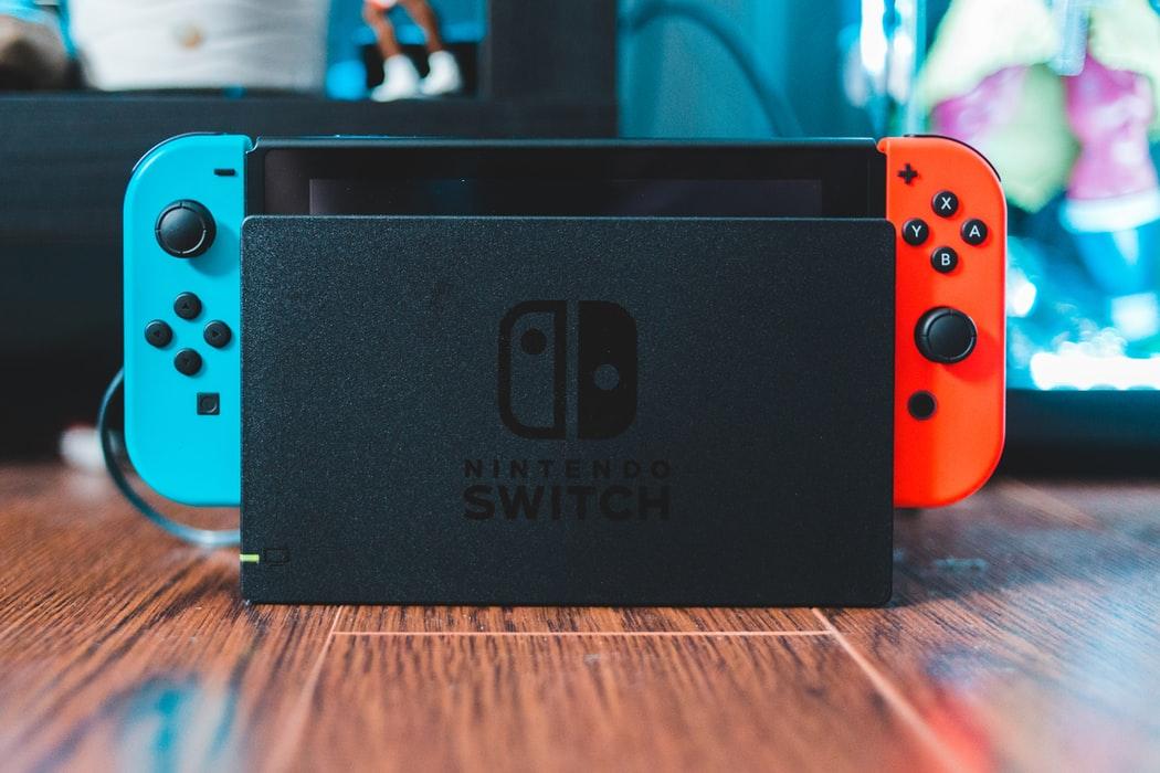 【購機技巧】任天堂Switch主機能否門號續約/攜碼購買?