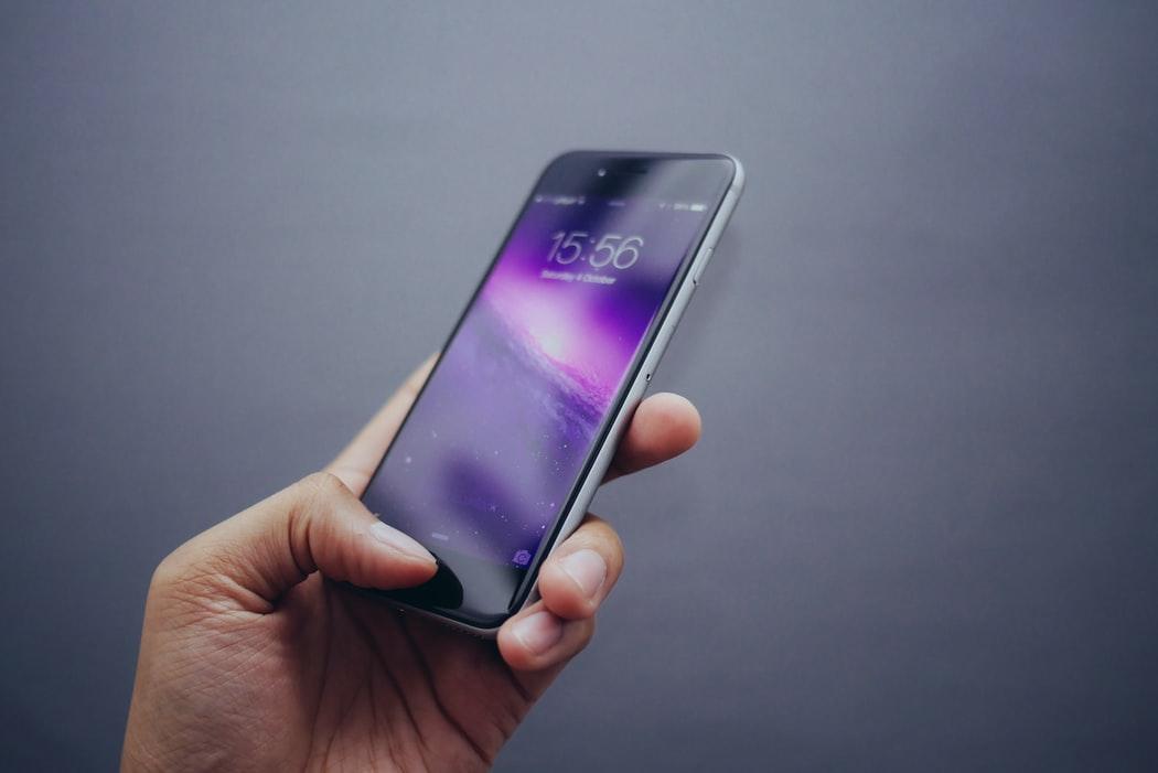 【手機專知】iPhone/iPad忘記Apple ID密碼?教你如何重新設定密碼
