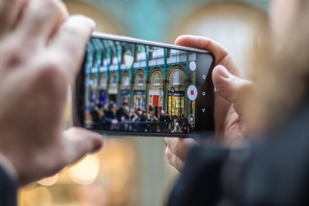 【手機專知】iPhone錄影如何調整畫質格式?怎麼錄製4K/FHD/30fps/60fps影片?