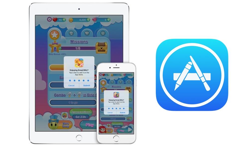 【手機專知】iPhone如何關閉App程式的評分通知提醒?