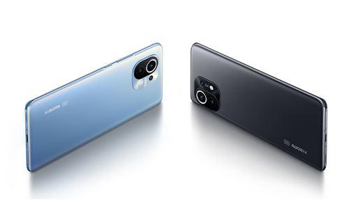 【手機專知】小米11/10T Pro/10 Lite 5G規格特色介紹!哪裡買最便宜划算?