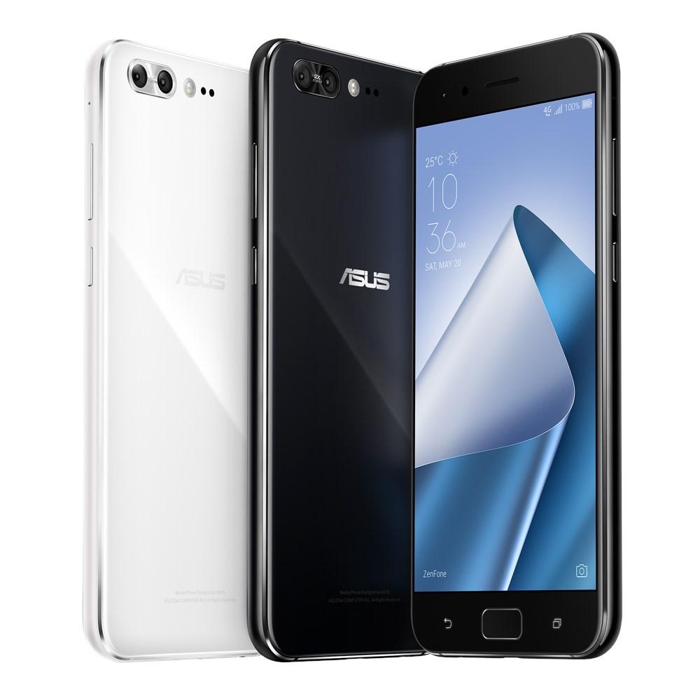 ASUS ZenFone 4 Pro-128GB