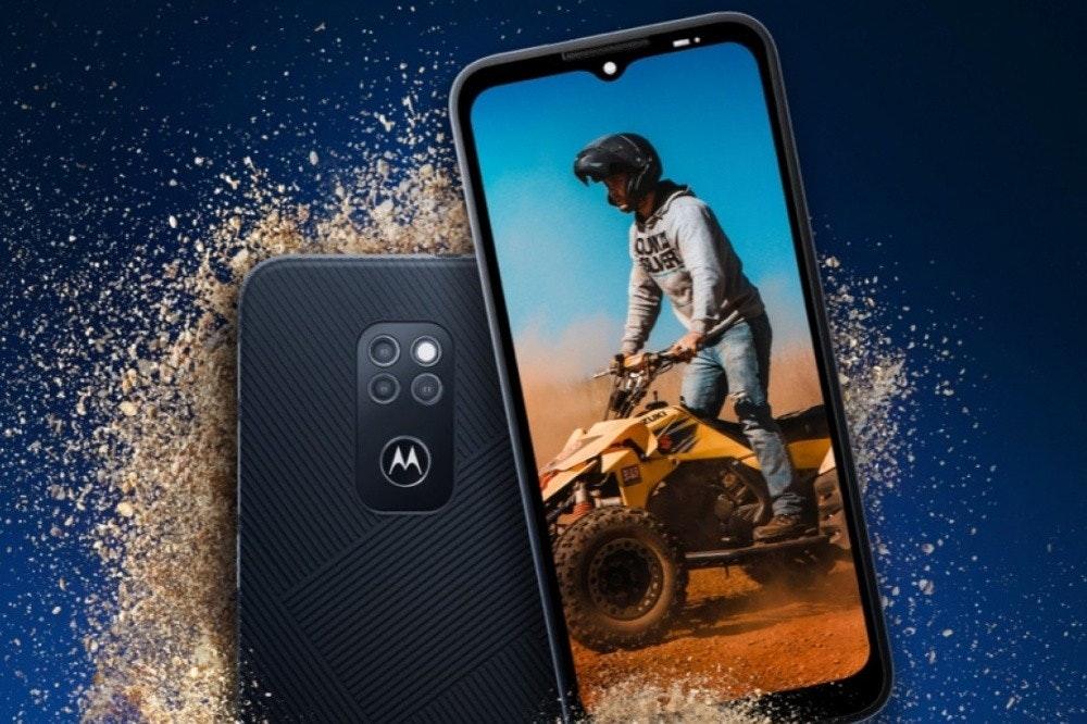 【快訊】Motorola Defy 新款三防手機來襲!詳細規格、亮點看這裡