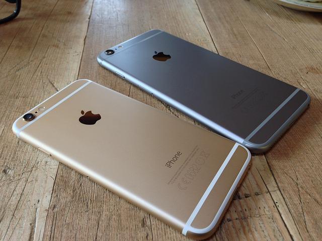 什麼是iOS系統-4