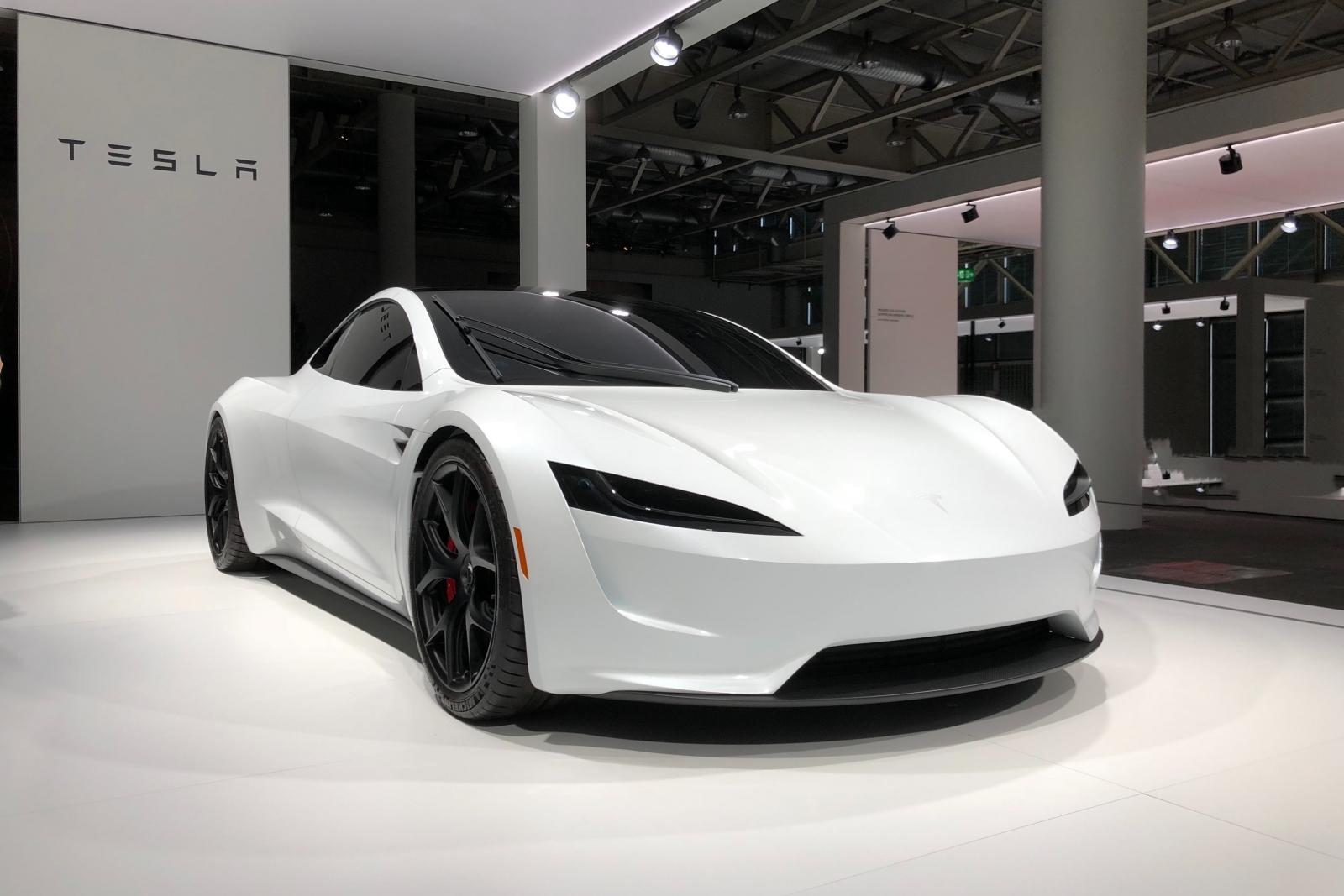 【電動車專知】電動車維護的成本高嗎?電動車真的比較省嗎?