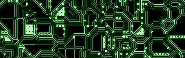手機CPU是什麼-1