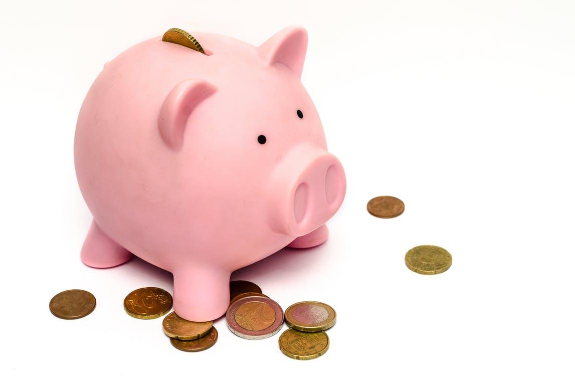 【理財專知】小資加薪靠自己!擠錢的3方法看這裡