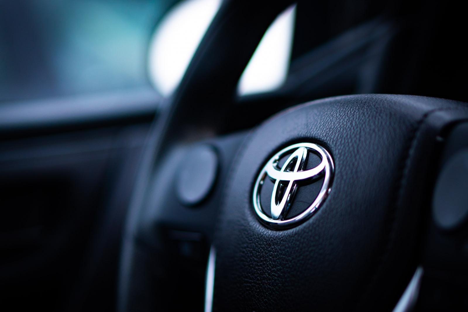 【汽車專知】Toyota TNGA底盤是什麼?有什麼神奇之處?