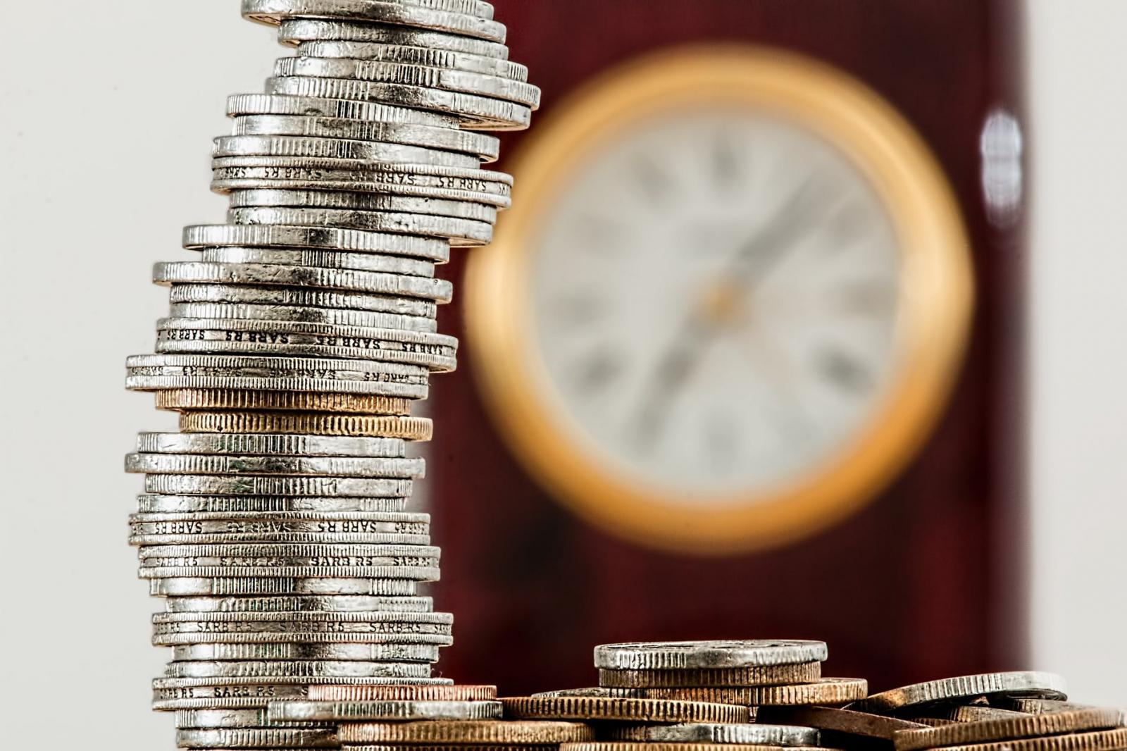 【理財專知】什麼是美林投資時鐘?如何靠它觀察股票景氣?