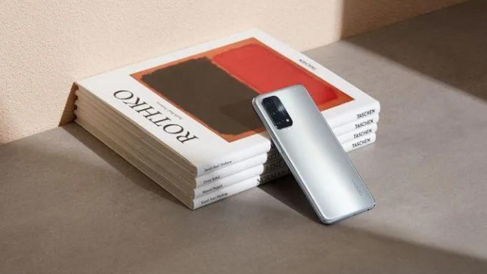 【手機專知】OPPO A54跟A74的不同差異為何?消費者該怎麼選擇?