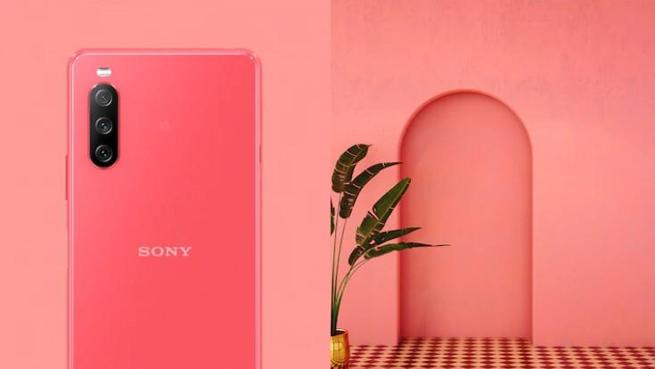 【手機專知】SONY Xperia 10 III跟10 II的不同差異為何?消費者該怎麼選擇?