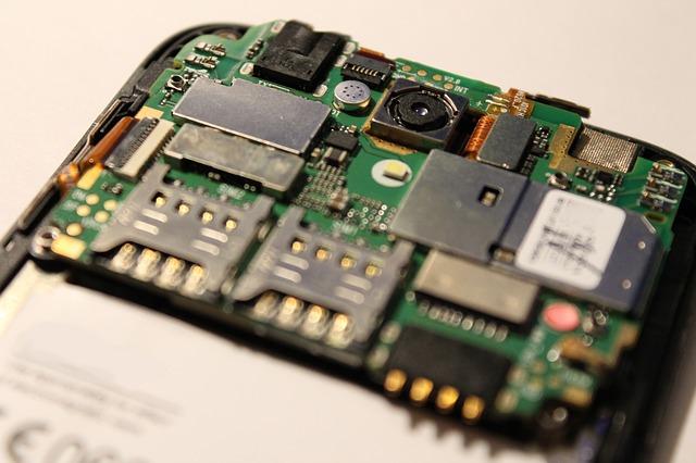 手機的ROM是什麼?RAM是什麼?-4
