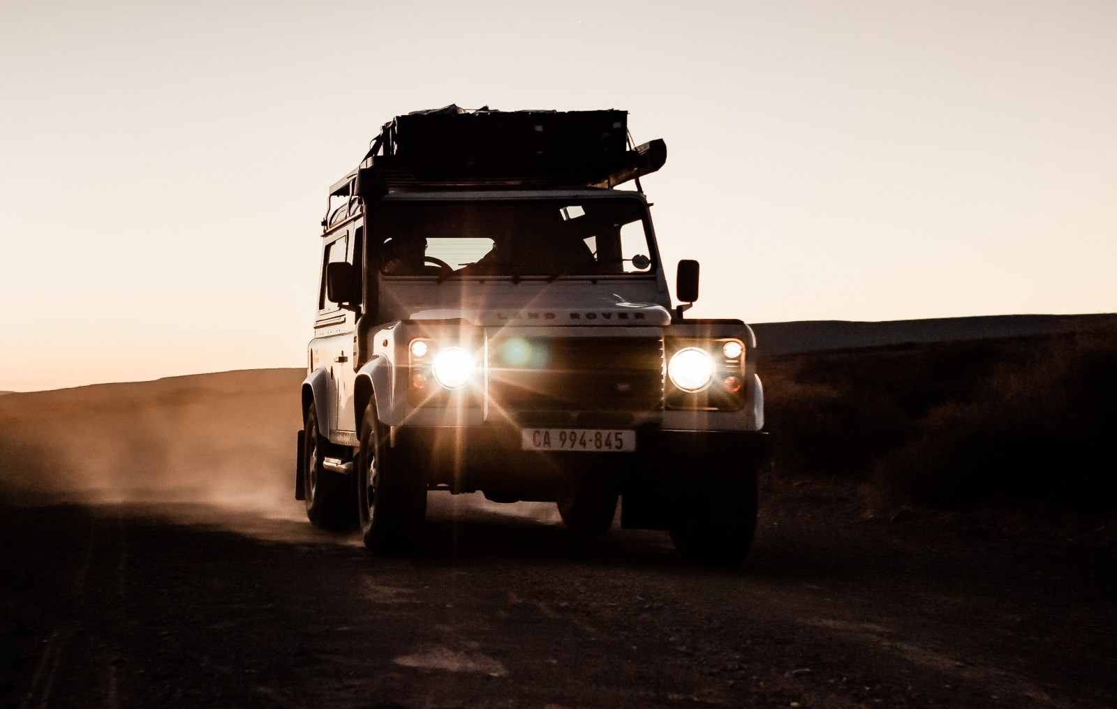【汽車專知】AWD跟4WD的差別?哪個適合你?