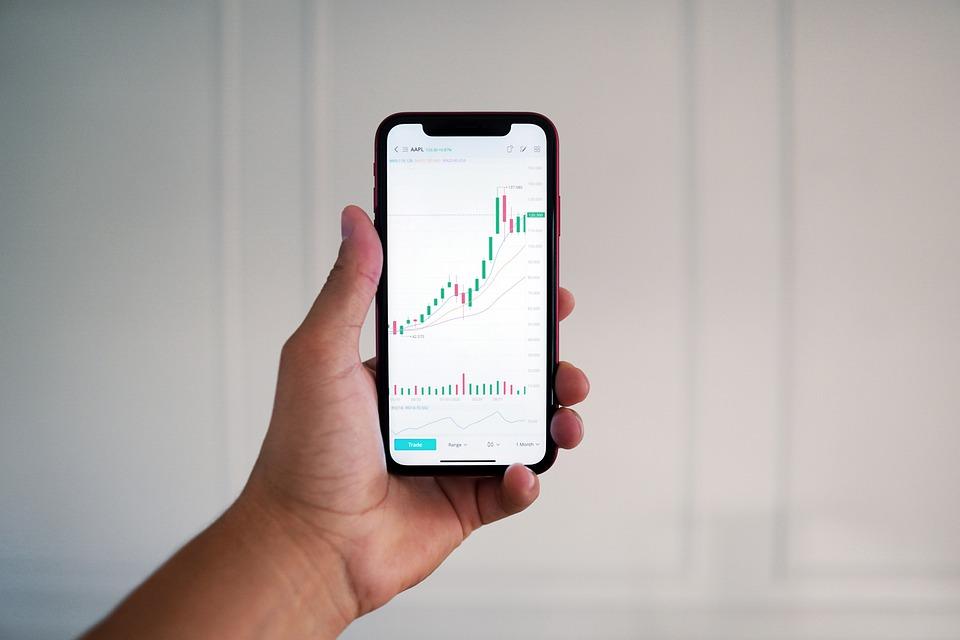 【理財專知】什麼是技術指標?常用指標有哪些?