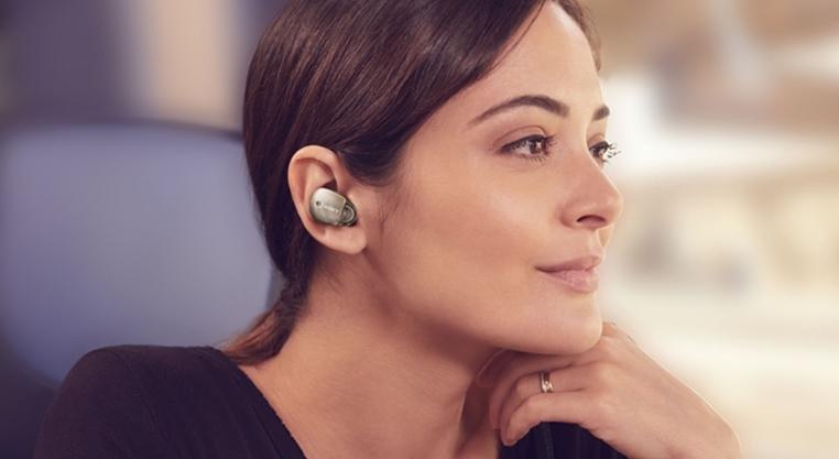 【快訊】2年未更新!SONY 新一代降噪耳機將登場 2大升級亮點看這