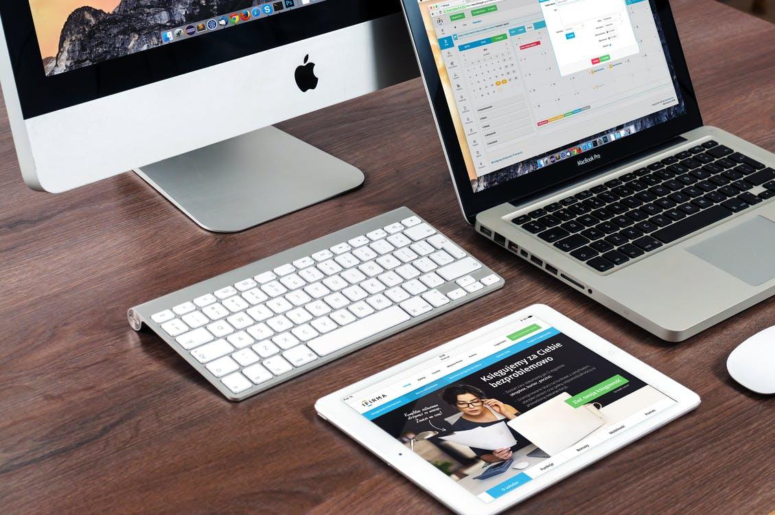 新Mac才發布!全新設計 MacBook 下半年登場 設計圖遭流出