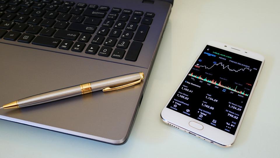 【理財專知】什麼是ROE?對股價的影響是什麼?為何越高反而越不好?