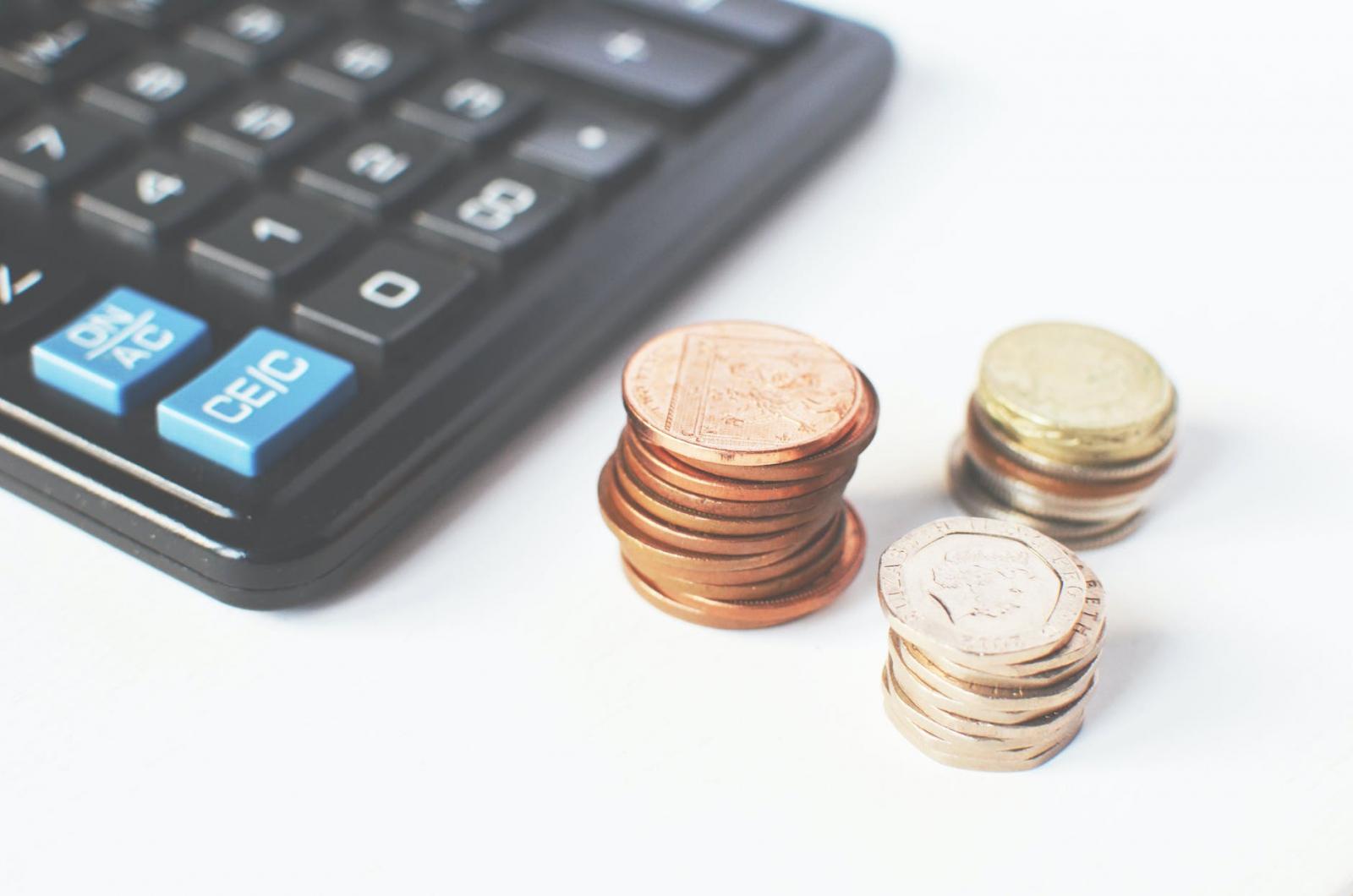 【理財專知】什麼是被動收入?該如何創造呢?3種方法看這裡
