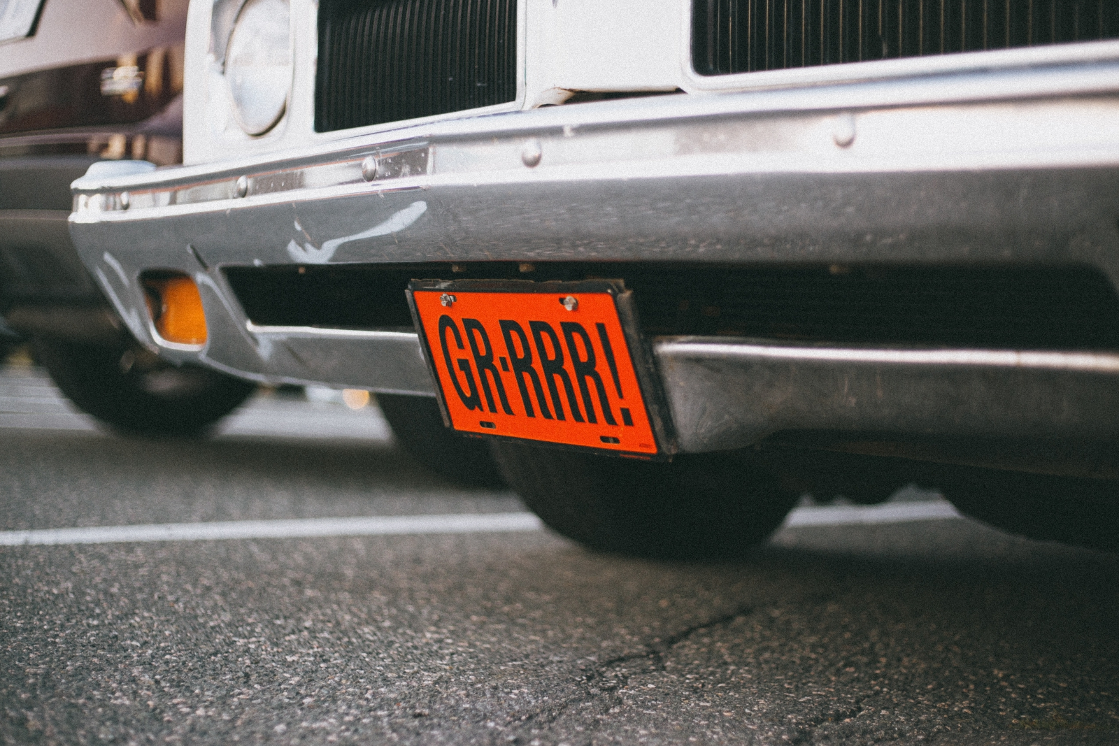 【機車專知】車牌可以重新烤漆嗎?關於車牌有哪些規定嗎?