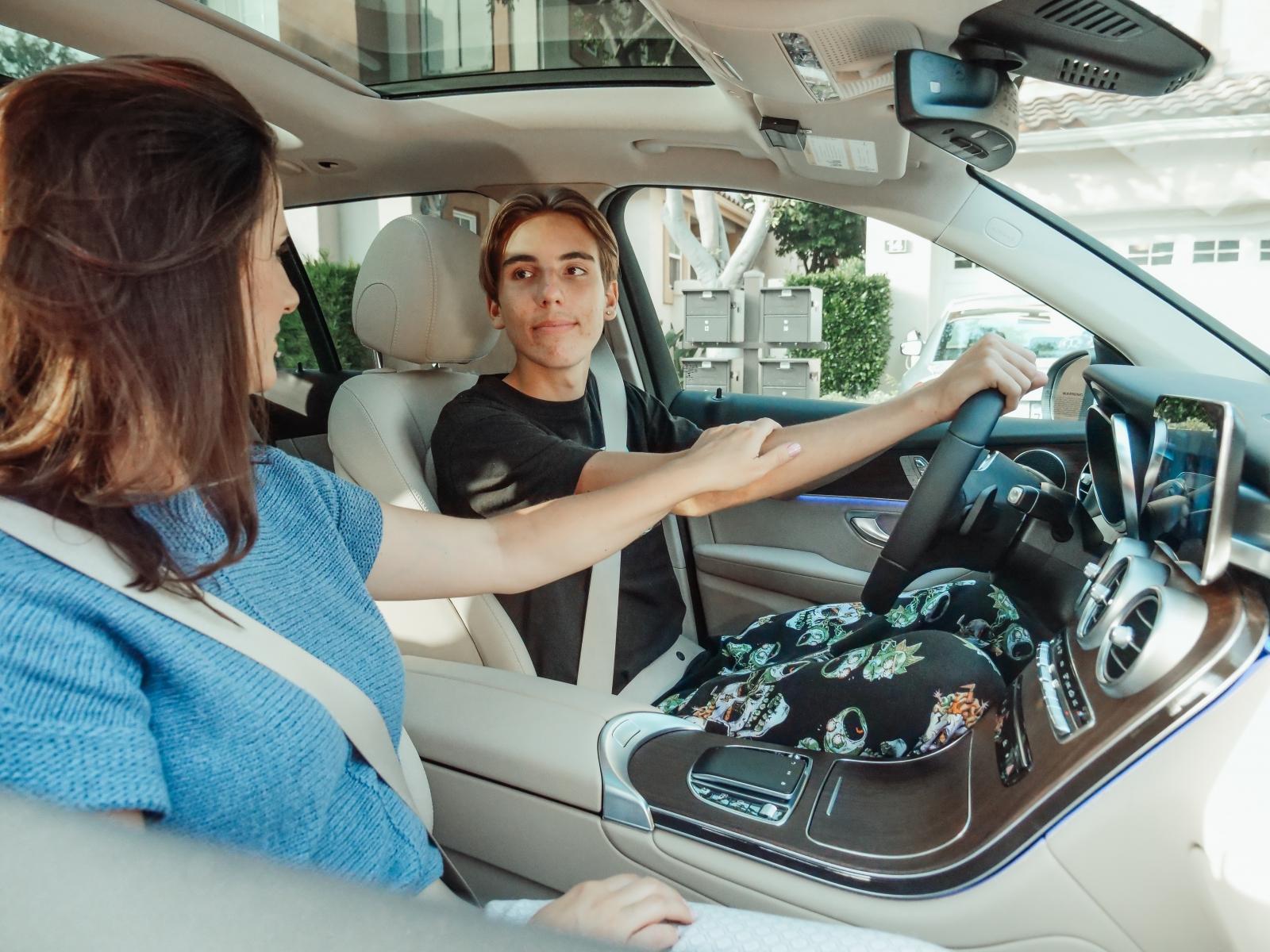 【汽車專知】新制汽車駕照考試流程有哪些?與之前有哪些不同?