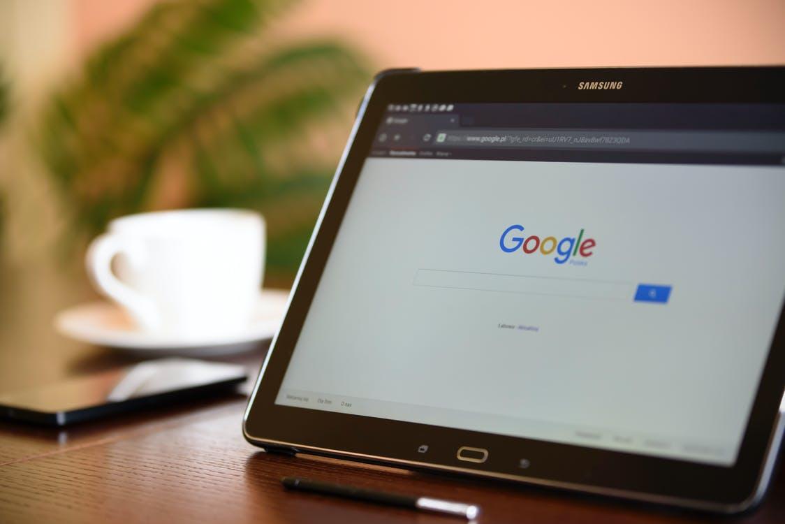 【快訊】不只 Android 12 更新!執行長曝:將在 Google I/O 發布重要產品內容