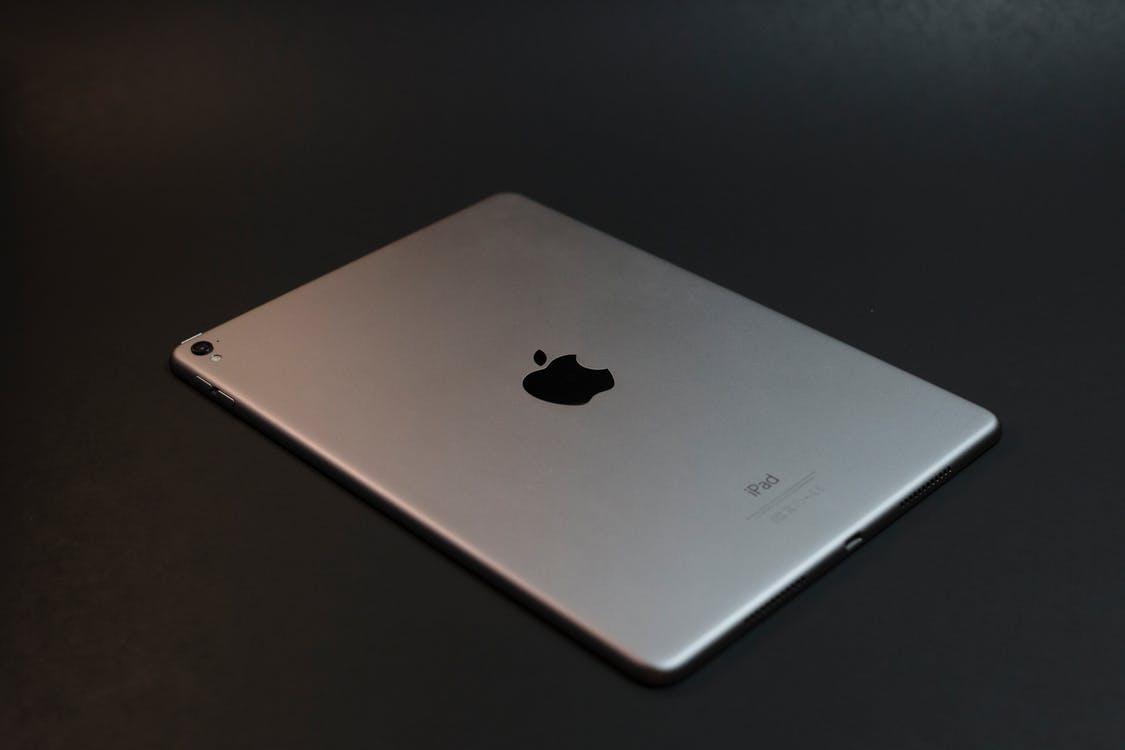【快訊】返校季來臨!新款入門iPad9月亮相 將有2大變動