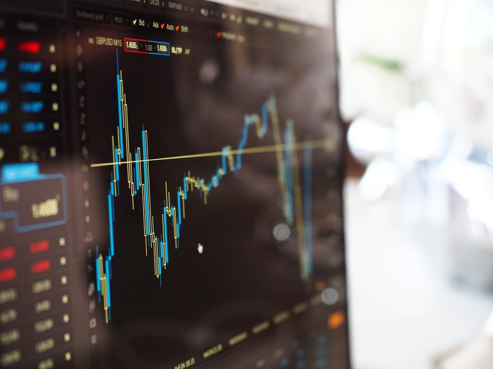 【理財專知】什麼是九轉序列指標?如何用它判斷股票趨勢逃頂?