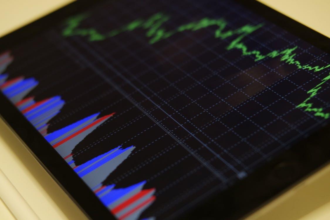 【理財專知】股票明牌滿天飛到底怎判斷?聽到消息後你該做的幾件事