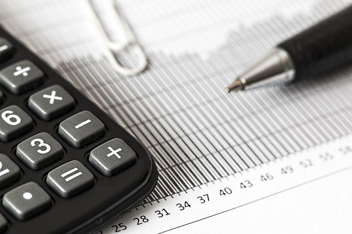 【理財專知】負債比率是什麼?公司負債比率越低越好嗎?